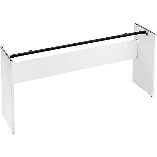 KORG 전자 피아노 B1 전용 스탠드 STB1 (2색상)