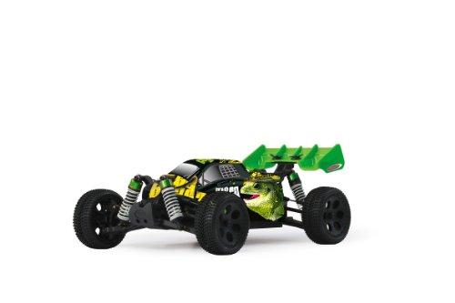 Jamara 053376 - Z18 CR Beast Lipo Buggy