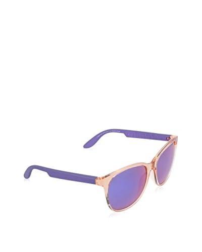 Carrera Gafas de Sol 5001TEB7Y56 Rosa