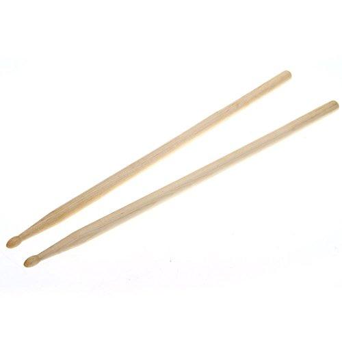 1-paar-5-a-professional-ahorn-holz-musical-drumsticks-stick-fur-drum-set-leichte-hot-sale