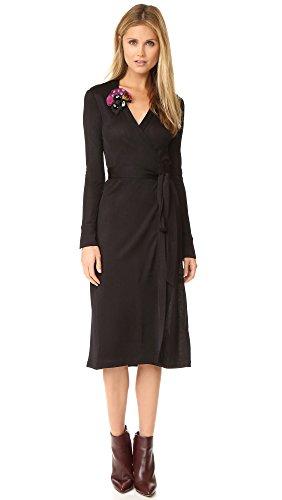 diane-von-furstenberg-womens-cybil-wrap-dress-black-2