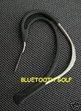 Jawbone Right Earloop Replacement OEM Ear Loops Hooks
