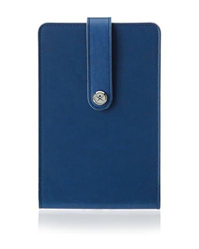 Hackett London Custodia Cellulare [Blu]