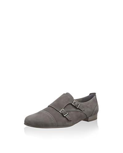 Ara Zapatos Kent