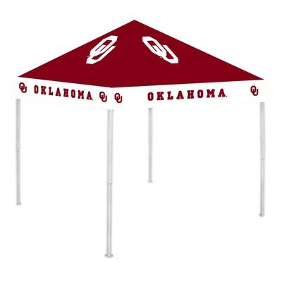 NCAA Canopy NCAA Team: Oklahoma