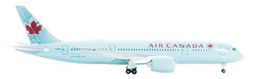 herpa-526494-air-canada-boeing-787-8-dreamliner-by-herpa