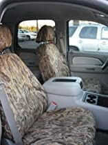 best buy durafit seat covers c1123 sa c chevy pickup seat covers