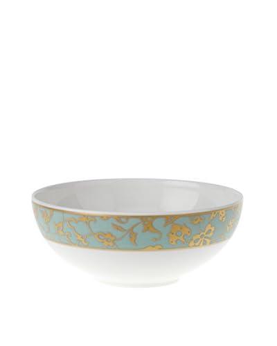 Villeroy & Boch Aureus Cereal Bowl, Multi