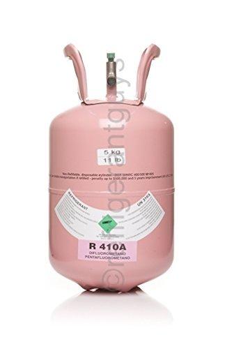 r410a-refrigerant-112-pound-cylinder