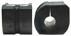ACDelco 45G1454 Professional Front Stabilizer Shaft Bushing