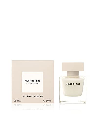 Narciso Rodriguez Perfume Woman