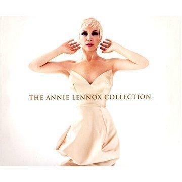 Santiano album free download