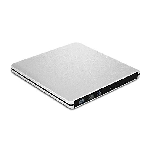 VersionTech【最新バージョン】USB3.0 ポータブルドライブ C...