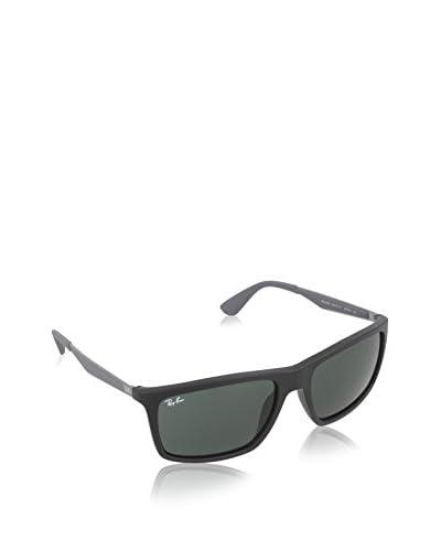 Ray-Ban Gafas de Sol MOD. 4228 Negro