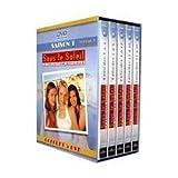 Image de Sous le Soleil, saison 3, episodes 81-104, Coffret 6 DVD