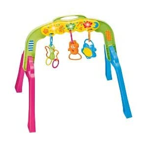 Beanstalk Baby Activity Gym (3478756)