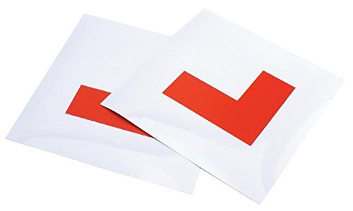l-plates-self-adhesive-1-pair