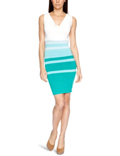 Lipsy KN01034 Wrap Women's Dress