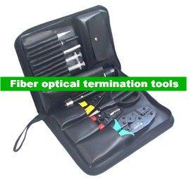 gowe fiber optical termination tools crimp tool. Black Bedroom Furniture Sets. Home Design Ideas
