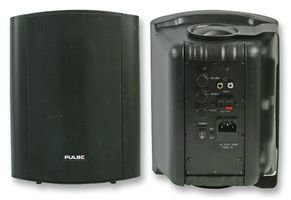 pulse-active30-bk-speakers-5inch-30w-active-black-pair-pair