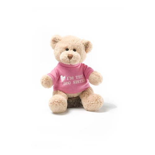 Personalized Teddy Bears For Baby
