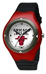 Chicago Bulls Prospect Big Kid Watch