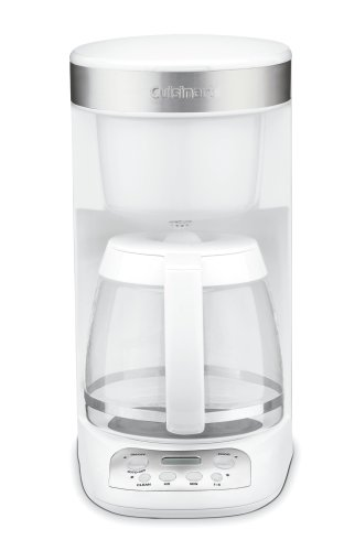 Cuisinart DCC-750 FlavorBrew 12-Cup Coffee Maker GoSale Price Comparison Results