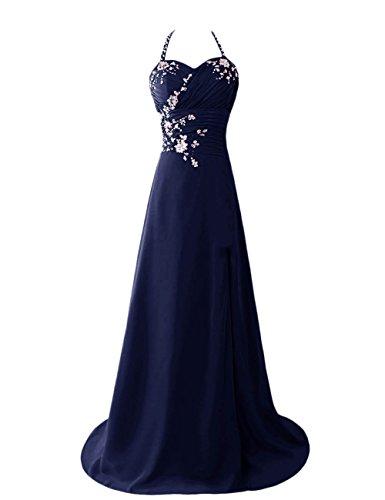 dresstells-womens-long-halterneck-chiffon-prom-dress-a-line-evening-dress-bridesmaid-dress-with-bead
