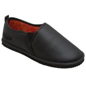 Volcom Shoes Pistolero Creedler Mens Slipper