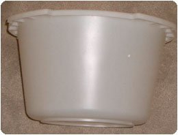 Safety 1st Swivel Bath Seat front-845676