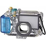 Canon WP-DC80 Waterproof Case For Digital IXUS 750