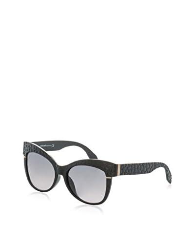 Roberto Cavalli Gafas de Sol RC740T (56 mm) Negro