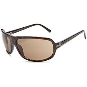 Kenneth Cole Reaction KC2282 Sport Sunglasses