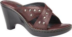 Born - Womens - Tupelo - Buy Born - Womens - Tupelo - Purchase Born - Womens - Tupelo (Born, Apparel, Departments, Shoes, Women's Shoes, Pumps, High Heels)