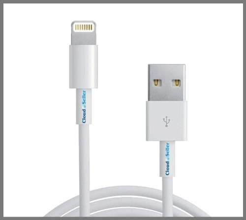 cloudseller-1-metre-apple-mfi-certified-iphone-7-6-6-5-5s-5c-charger-copper-lead-high-quality-usb-da