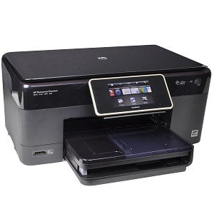 Hp Photosmart Premium E All In One Printer C310a Driver