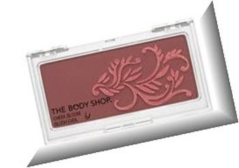 Best Cheap Deal for The Body Shop Cheek Bloom Blush 01 Desert Rose by THE BODY SHOP - Free 2 Day Shipping Available