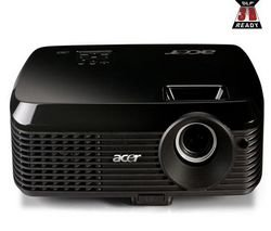 Vidéoprojecteur X1230PK 3D