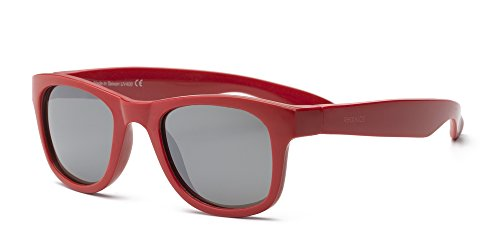 Shades For Kids front-874580