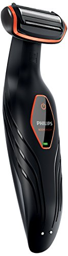 Philips BG 2024/15