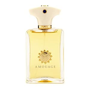 Amouage Jubilation XXV Man 1.7 oz Eau de Parfum Spray