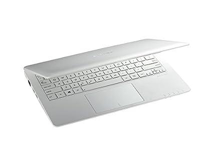 Asus X200MA-KX506D Laptop