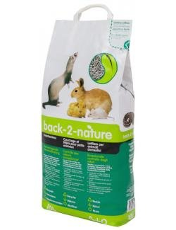 back-2-nature-small-animal-bedding-litter-from-cellulose-10-l