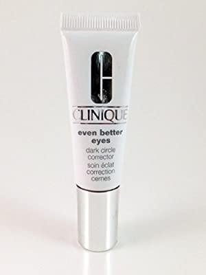 Clinique NEW Even Better Eyes Dark Circle Corrector - Full Size, Unboxed, New