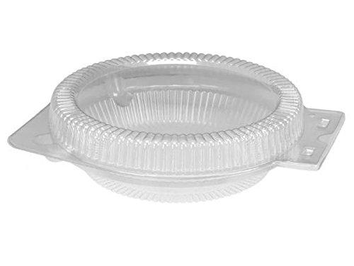 Inline Plastics 10