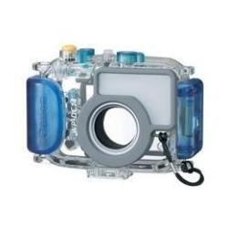 Canon WP-DC14 Waterproof Case For Digital IXUS 75