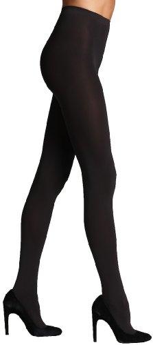 levante-50d-suede-matte-opaque-tights-blumarine-l