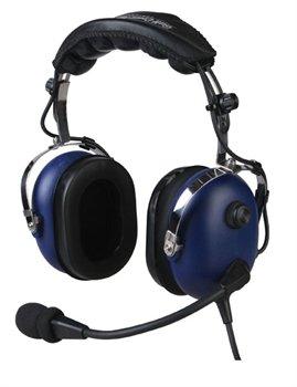 Gulf Coast Avionics Premium Child'S Aviation Headset