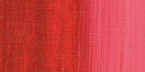 Lukas - Bob Ross Blumen-Soft-Ölmalfarben 37 ml Magenta [Spielzeug]