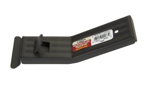 Hyde Tools 9983 Drywall Lifting Tool